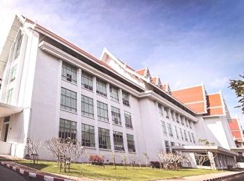 ประถมศึกษา สำนักงานเขตพื้นที่การศึกษาประถมศึกษาสมุทรปราการ เขต 2
