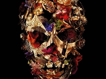 McQueen: The fearless, rebellious and extraordinary life of Alexander McQueen