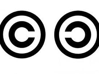 Copyright Copyleft